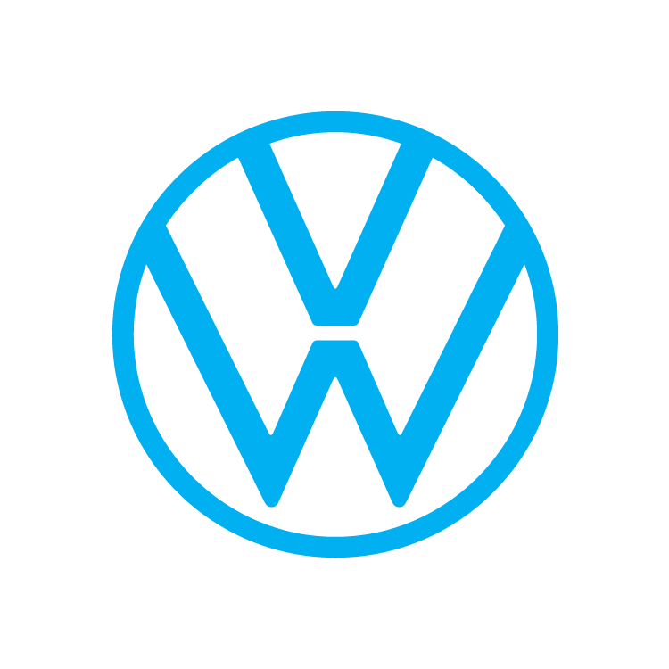 VOLKSWAGEN CONSTELLATION